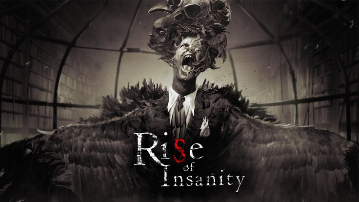 Rise of Mediocrity - Rise of Insanity Review - https://www.gizorama.com/2018/review/rise-insanity-review