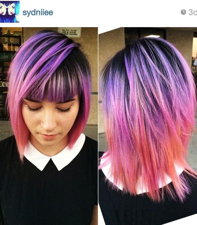 """Dark-Brights"" trending for fall by Sydniiee O IG: http://instagram.com/sydniiee"