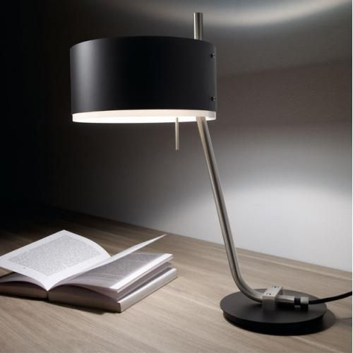 Club t table lamp designer general lighting from bover ✓ all information ✓ high resolution images ✓ cads ✓ catalogues ✓ contact information