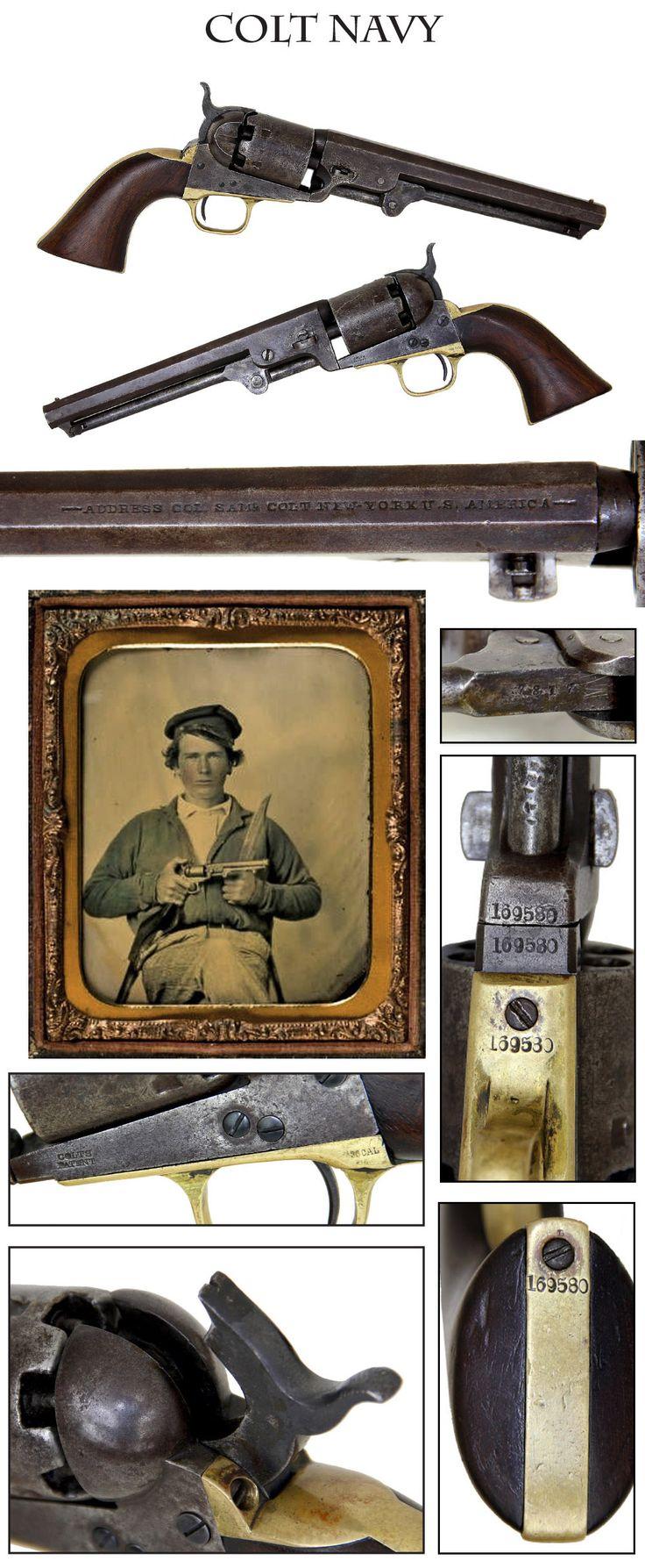 Civil War Antiques