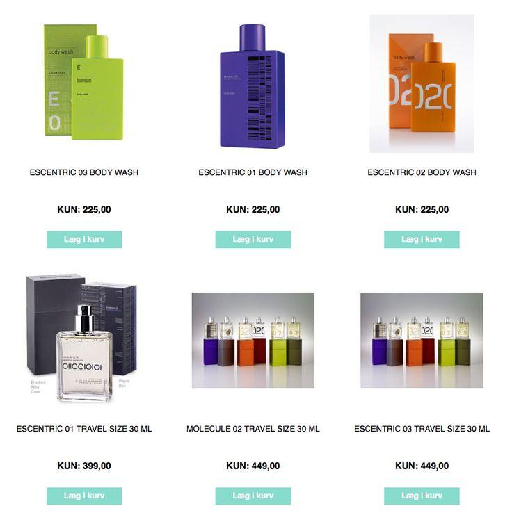 Escentric Molescules 02 parfume, Escentric Molecule 01 duftserie #escentricmolecule #escentric molecules #escentricmolecule01 #escentricmolecule02