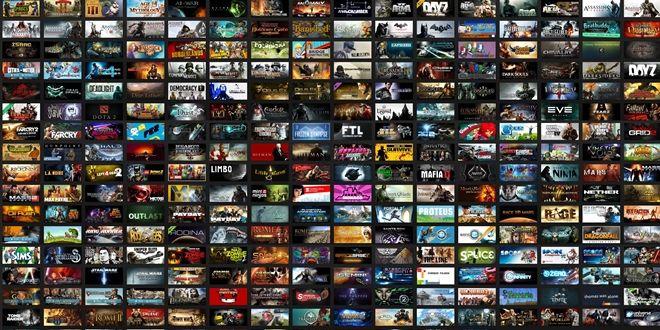 Geçtiğimiz haftanın en çok satan PC oyunları belli oldu!
