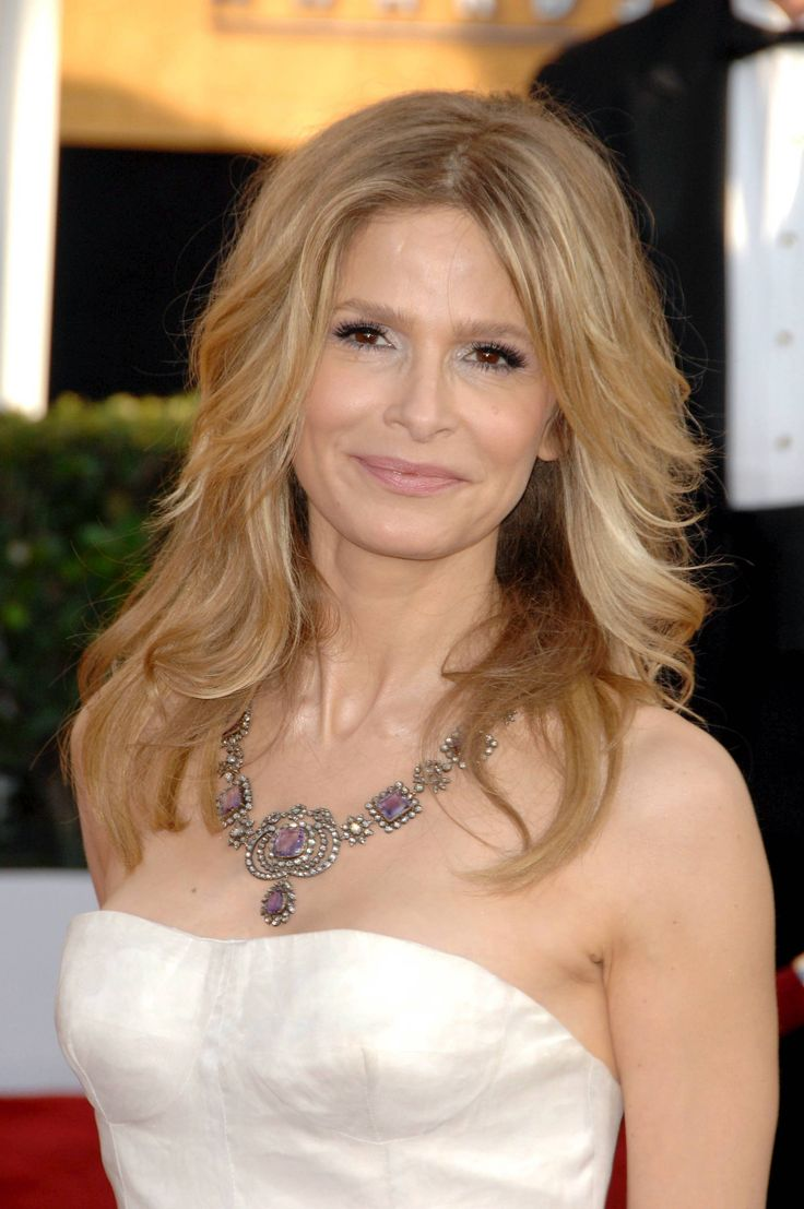 Pictures of Kyra Sedgwick Pictures Of Celebrities |
