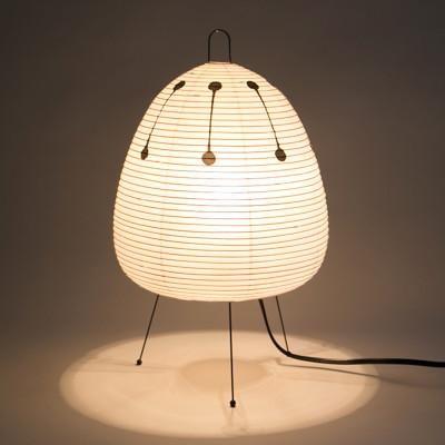 369 best LAMP images on Pinterest