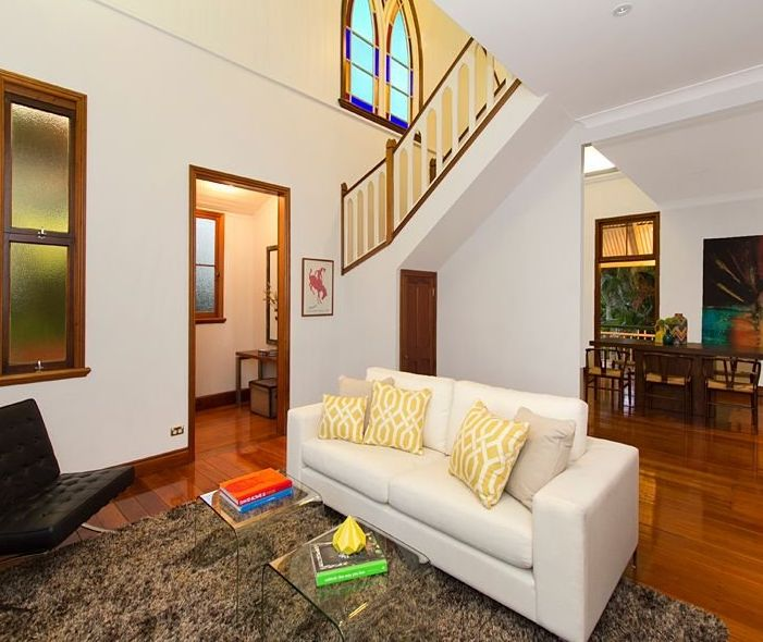 Home Staging Brisbane Blog: Home Stagers. How to find your home staging niche