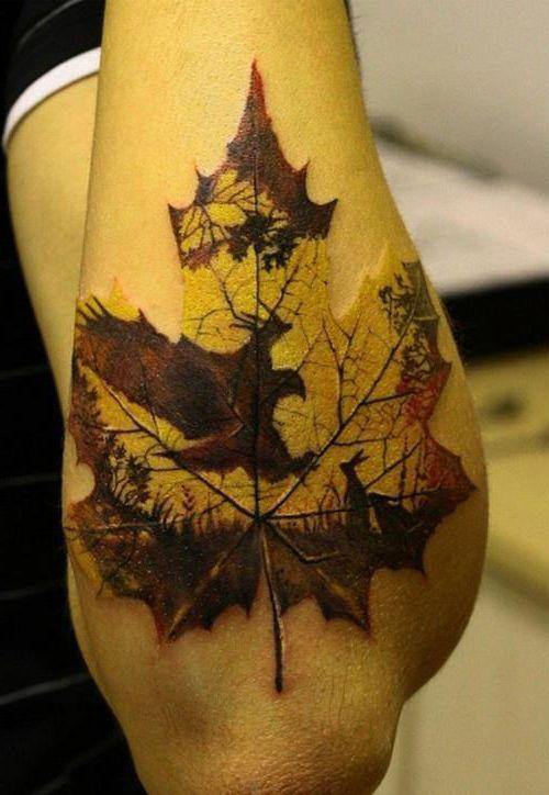 86 best tatuajes images on pinterest tattoo ideas for Tattoo shops junction city ks