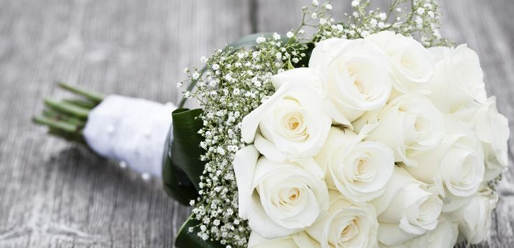 17 Best Ideas About Non Religious Wedding Vows On