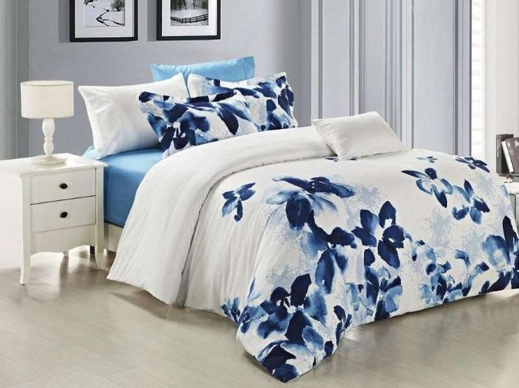 Bed In A Bag, Teen Vogue Bedding And Bedding Sets