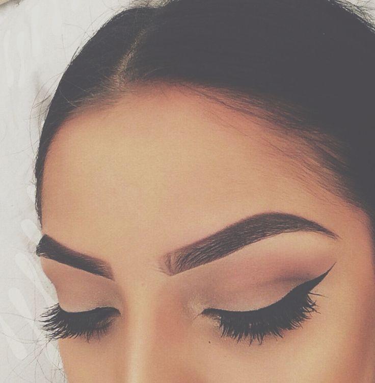 Eyebrows - PoppinCay