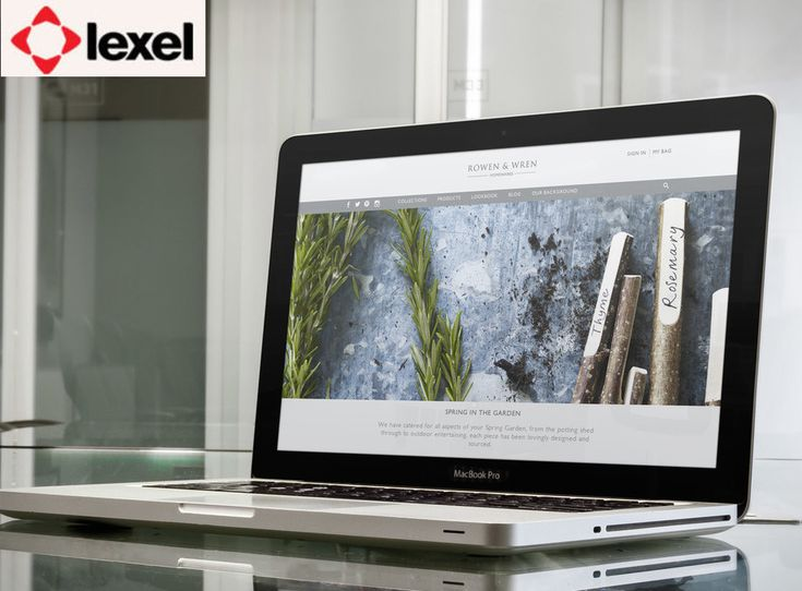 Your best search for SEO Agency London ends here at Lexel.co.uk. They offer digital marketing strategy, which is a vital marketing tactic of SEO. Get more info visit their website. : https://www.lexel.co.uk/seo-agency-london.html