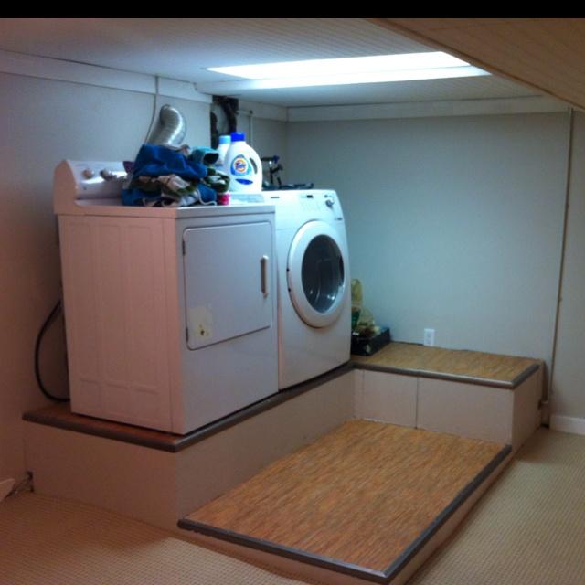 9 best laundry room images on pinterest bricolage  for bathroom storage shelves for towels bedroom storage shelving units