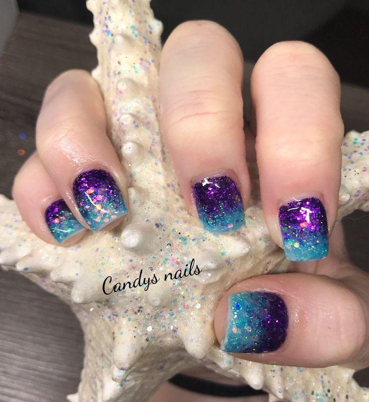 Nails by Nanette   Nails, Matte nails, Nanette