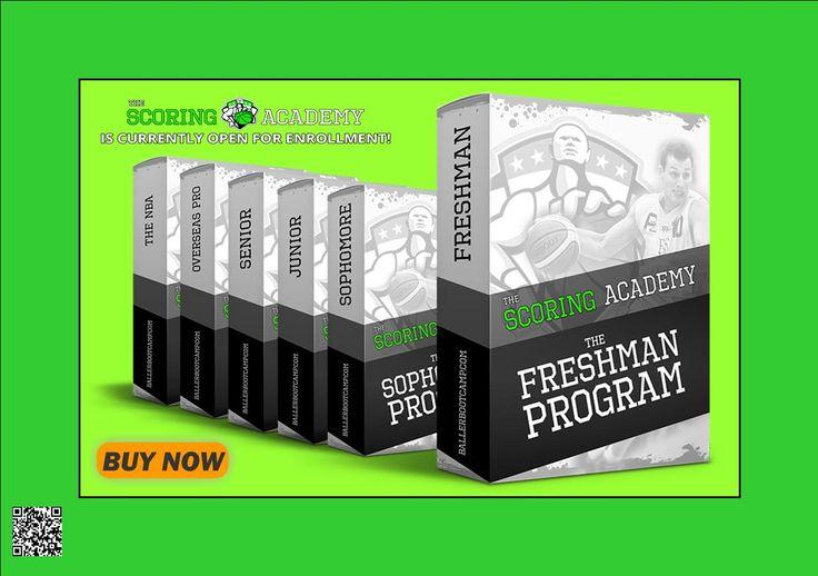 The Scoring Academy - Basketball Training http://61dc8xy82lbs3r28nj03y1xn85.hop.clickbank.net/?tid=ATKNP1023