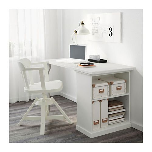 17 best ideas about klimpen on pinterest t pferei for Two tier desk ikea