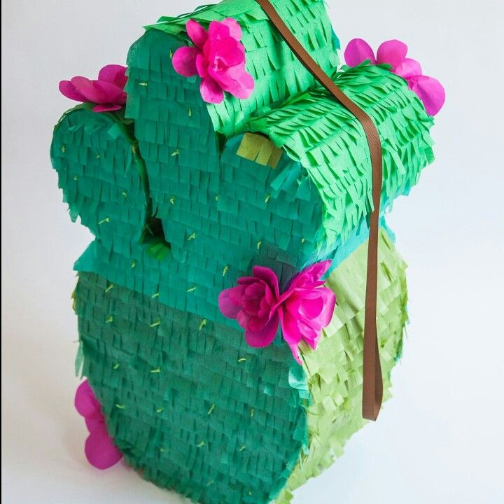 884 best pi atas images on pinterest candies candles for Cactus pianta