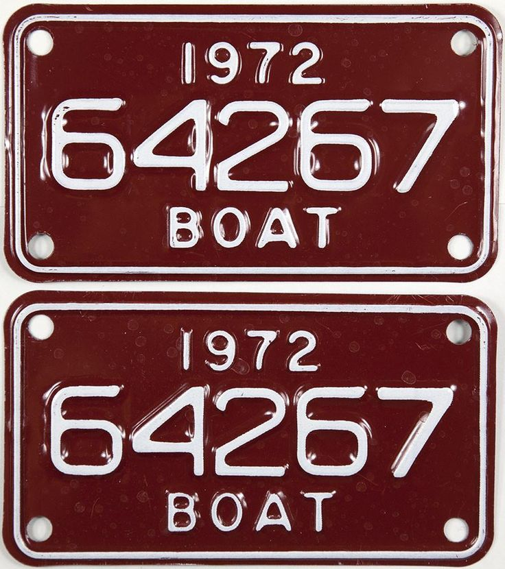 Best 25+ Boating license ideas on Pinterest | You just realized ...