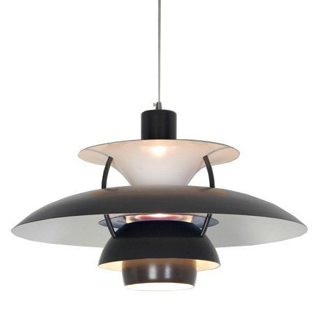 PH5 Grey Poul Henningsen Classic Design Pendant Light by MiniSun, http://www.amazon.co.uk/dp/B004MXMCPC/ref=cm_sw_r_pi_dp_2o5Vrb0DZ3WFE