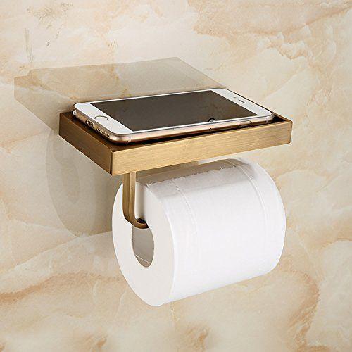 die besten 25 waschtisch holz stehend ideen auf pinterest toilettenpapierhalter stehend. Black Bedroom Furniture Sets. Home Design Ideas