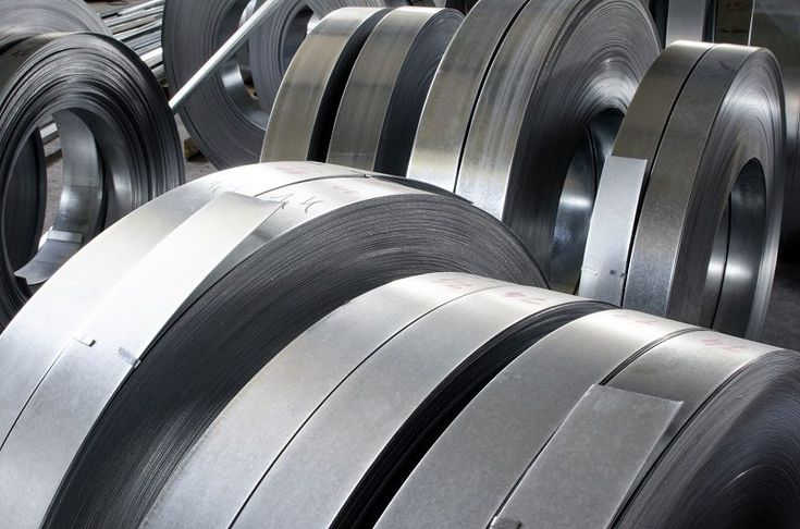 Steel Fabrication to Help You in Various Purposes