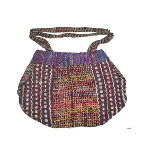 Nice colored bag