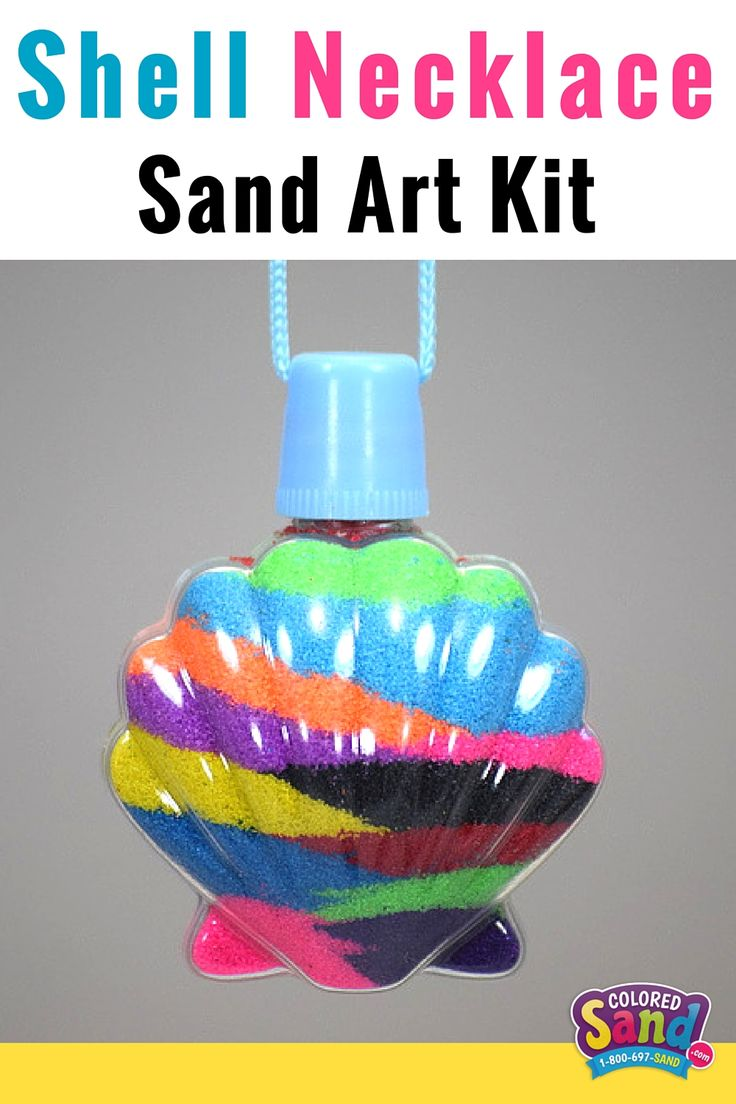 vbs craft ideas 17 best images about colored sand sand ideas for 3181