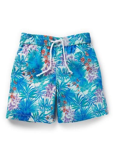 Seed Shorts for the beach