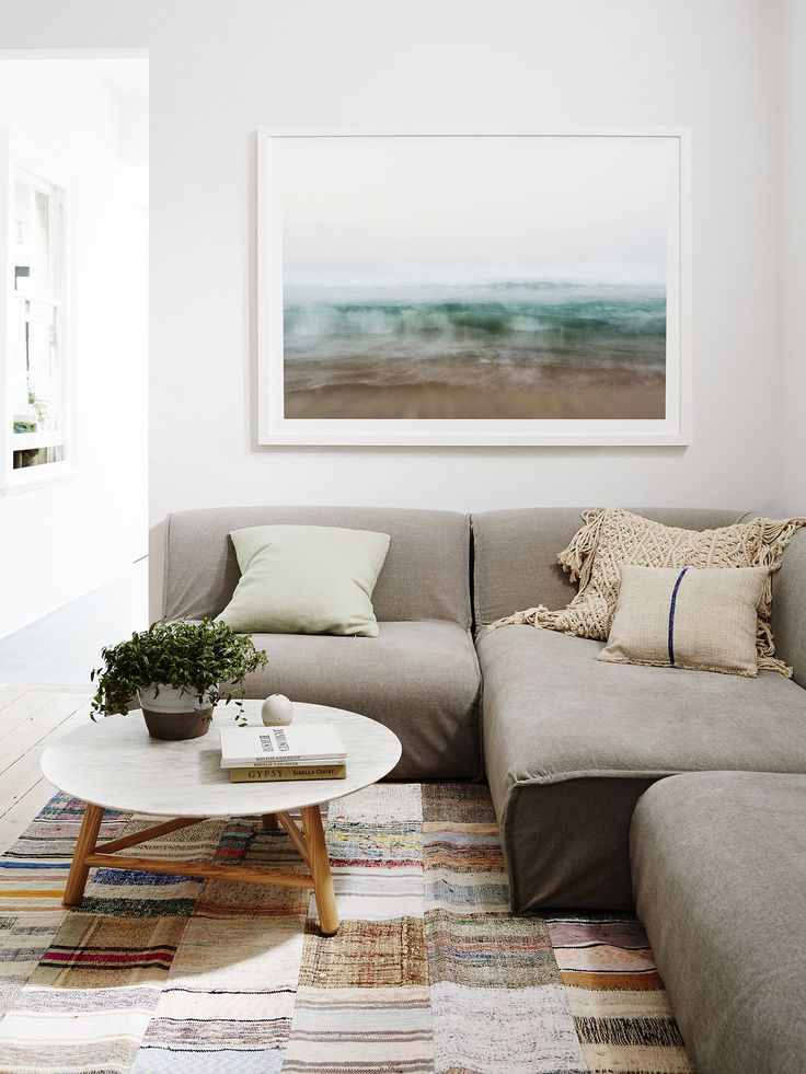 Beautiful Escape Limited Edition Print Styled by Janita McMahon