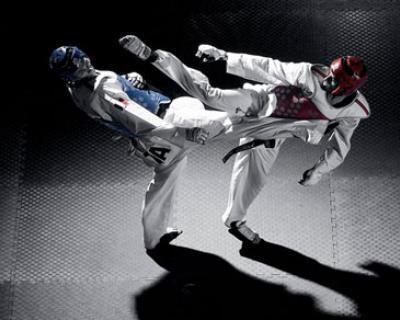 Taekwondo: 16 lezioni di Taekwondo a soli 9,9 € anziché 40 €. Risparmi il 75%! | Scontamelo
