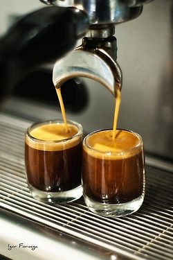 Why Coffee is the Most Astonishing Drink Around   http://coffee-grinders.co.uk/make-good-espresso/