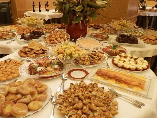 Só se comem nesta época e por isso deve aproveitar. Descubra as receitas dos doces de Natal e experimente em sua casa estas tradições portugueses.