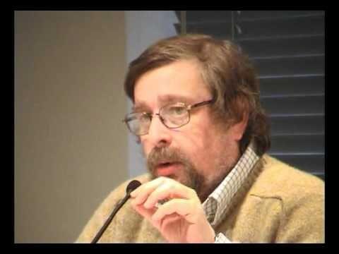 Video_ I manifesti politici secondo Andrea Rauch