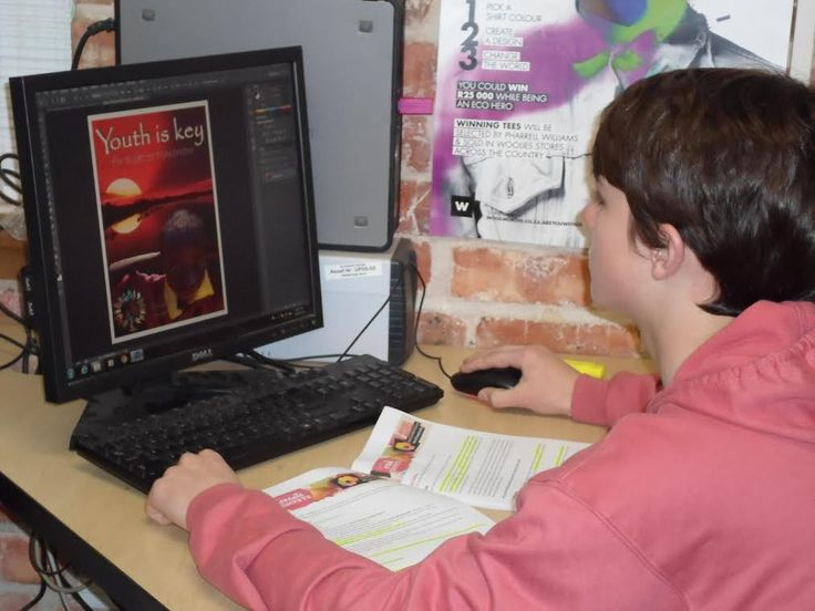 ICT Students Challenged in Adobe Regional Championships |
