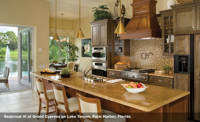 39 best images about kitchen center island ideas on - Kitchen center island ideas ...