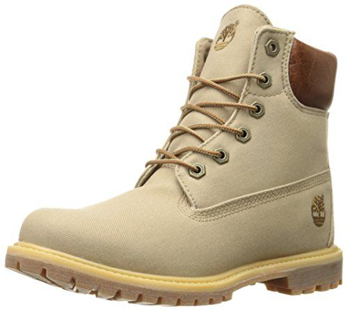 WP Premium 6In Lace-Up Boots Timberland S7r9khJX5d