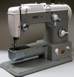 990 best machines coudre images on pinterest for Machine a coudre jouet