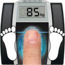 Download Weight Finger Scanner Prank  Apk  V13.4.7 #Weight Finger Scanner Prank  Apk  V13.4.7 #Health & Fitness #QBE Soft
