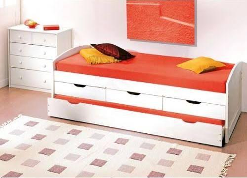 les 25 meilleures id es concernant lit gigogne ikea sur pinterest fort pour lits superpos s. Black Bedroom Furniture Sets. Home Design Ideas