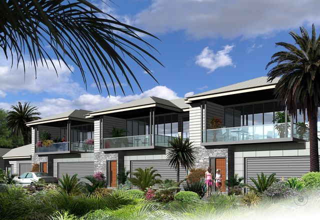 Town Planning Applications Melbourne works closely with clients to achieve a pleasing design which exceed your expectations.