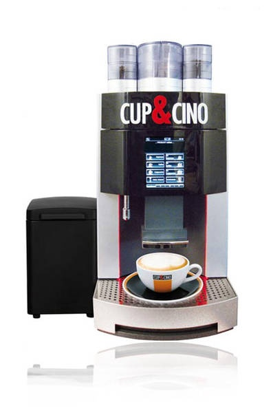25 best kaffeemaschine kaufen ideas on pinterest. Black Bedroom Furniture Sets. Home Design Ideas