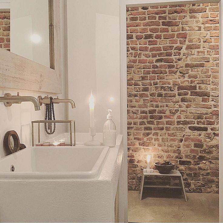 kleines marante fur badezimmer geeignet eintrag bild oder acdffefaac bathroom inspiration bathrooms