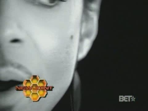 Prince music video Black Sweat