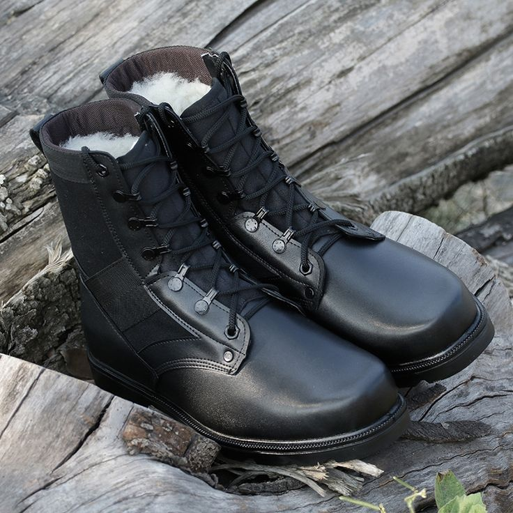 72.68$  Watch now - http://alimec.shopchina.info/1/go.php?t=32803994227 - Men's high quality outdoor tactical boots men winter boots the special combat boots army military boots work shoes  #magazine