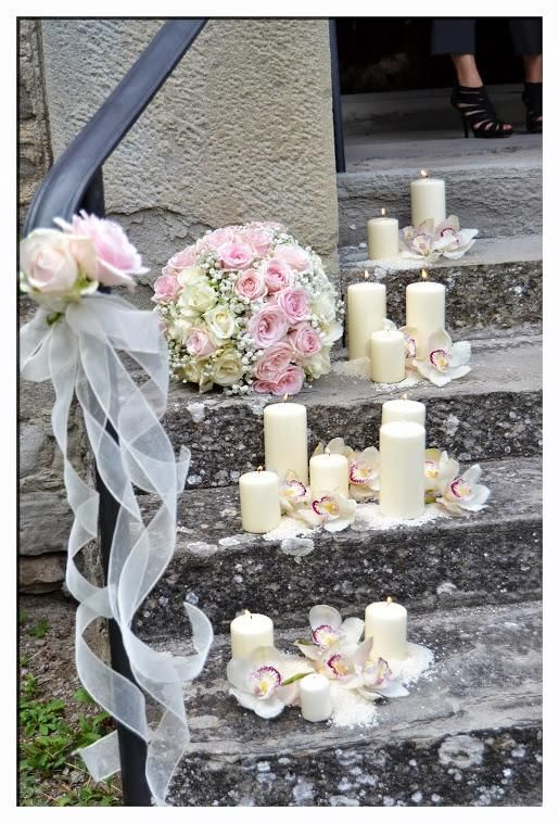 Matrimonio Shabby Chic Total White : Best wedding and baptism images on pinterest