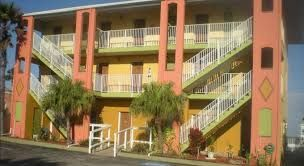 Clarion Inn and Suites, Florida (FL) is near Orlando Convention Center,Universal Studios, Seaworld, Aquatica, Wet n Wild. Clarion Inn is one of the best hotels in Orlando, Florida. Please visit- http://www.clarionorlandoidrive.com/