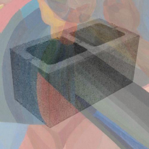 Tweakin [Sonny Digital / Chief Keef / XAN BEAT] by Panter Beats https://soundcloud.com/panterbeats/tweakin