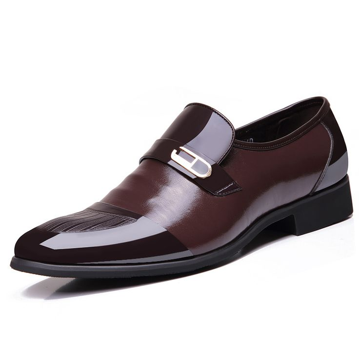 >>>Coupon CodeZapatos Hombre Promotion Cow Split Loafers 2016 New High Quality Genuine Men Shoes Slip-on Bullock Business Chaussure HommeZapatos Hombre Promotion Cow Split Loafers 2016 New High Quality Genuine Men Shoes Slip-on Bullock Business Chaussure HommeCheap Price Guarantee...Cleck Hot Deals >>> http://id591762438.cloudns.hopto.me/32589984833.html images