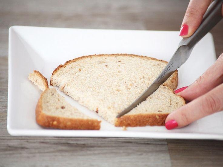 Como decorar a mesa do café da manhã para o Dia dos Namorados - Blogs convidados - GNT