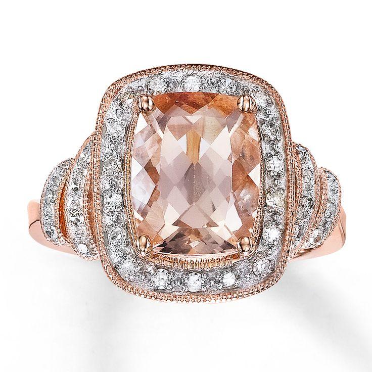 33 best Garnet Jewelry Sets images on Pinterest Garnet jewelry