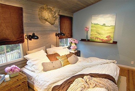 38 best design decorators i love images on pinterest for David bromstad bedroom designs