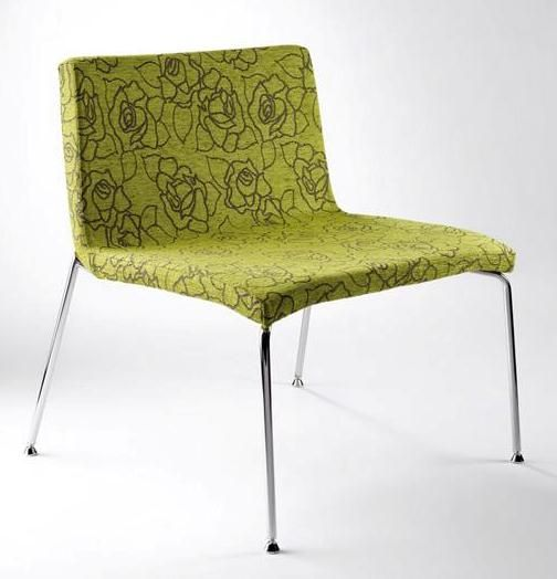 RELAX chair by Infiniti - exclusive to Burgtec WA